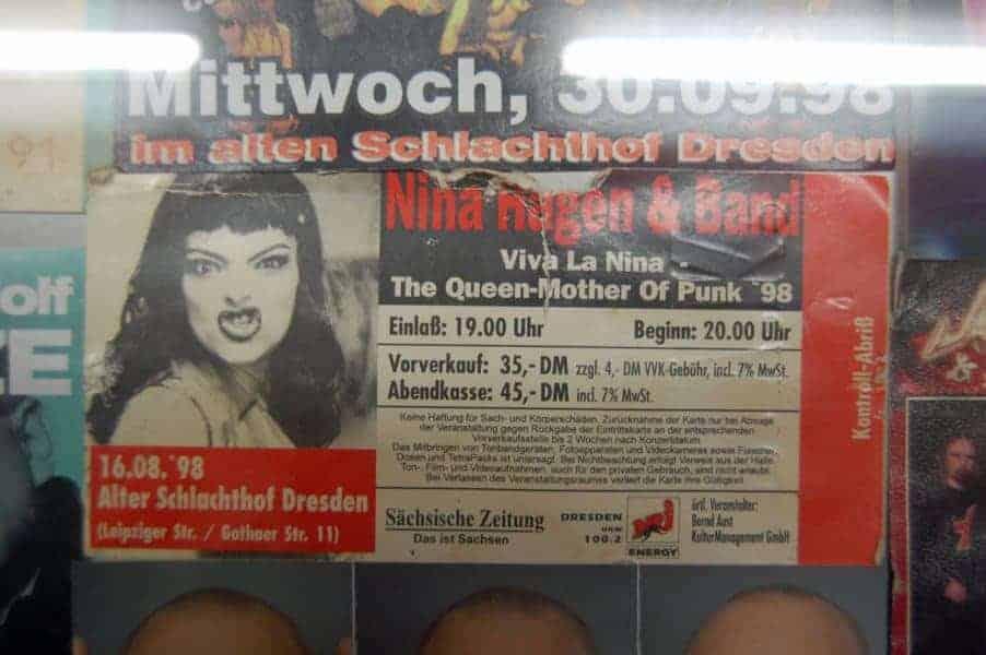 Schandmaul_1.12.17_Dresden-7
