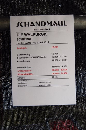 SchierkeDSC_0127