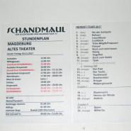 Magdeburg_2017-1