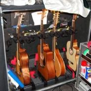 07 Gitarrenhotel