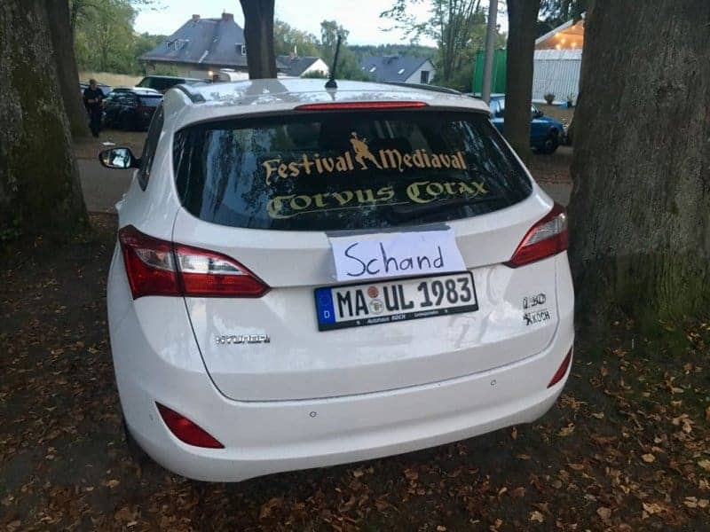 Schandmaul-Festival-Mediaval-2018-12