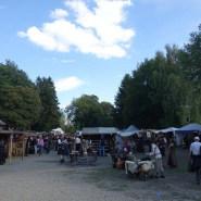 Schandmaul-Festival-Mediaval-2018-10