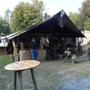 Schandmaul-Festival-Mediaval-2018-11