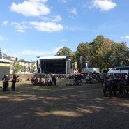 Schandmaul-Festival-Mediaval-2018-8