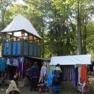 Schandmaul-Festival-Mediaval-2018-9