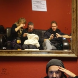 Schandmaul_10.11.18_Backstage_1
