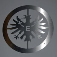 Schandmaul_Frankfurt_2017-2