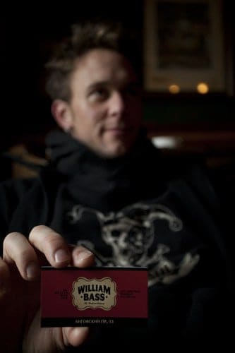 die-william-bass-bar-in-sankt-petersburg