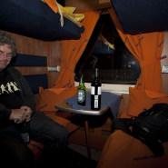 der-nachtzug-von-sankt-petersburg-nach-moskau