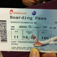 ducky-boarding-pass