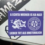 Schandmaul_Wien_2017-4
