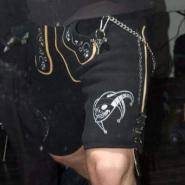 neue-lederhose
