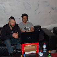 videoteam-hiasl-und-marco