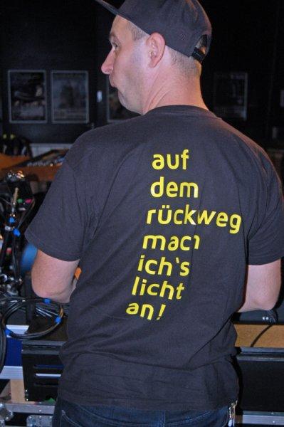 Schandmaul_Saarbruecken_2017-2