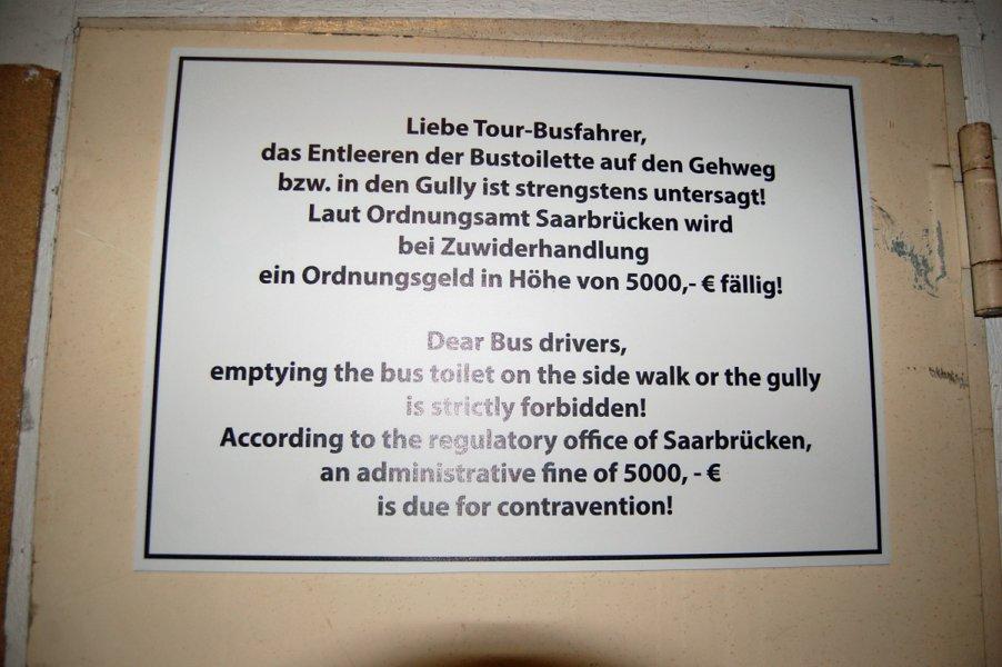 Schandmaul_Saarbruecken_2017-5