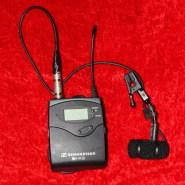 sendesystem-sennheiser-klemmikrofon-audiotechnika