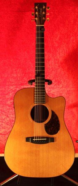 lakewood-custom