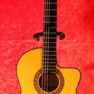 antonio-valderas-flamenco