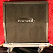 brunetti-cabinet-jenson-speaker