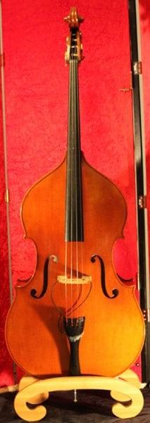 kontrabass-1