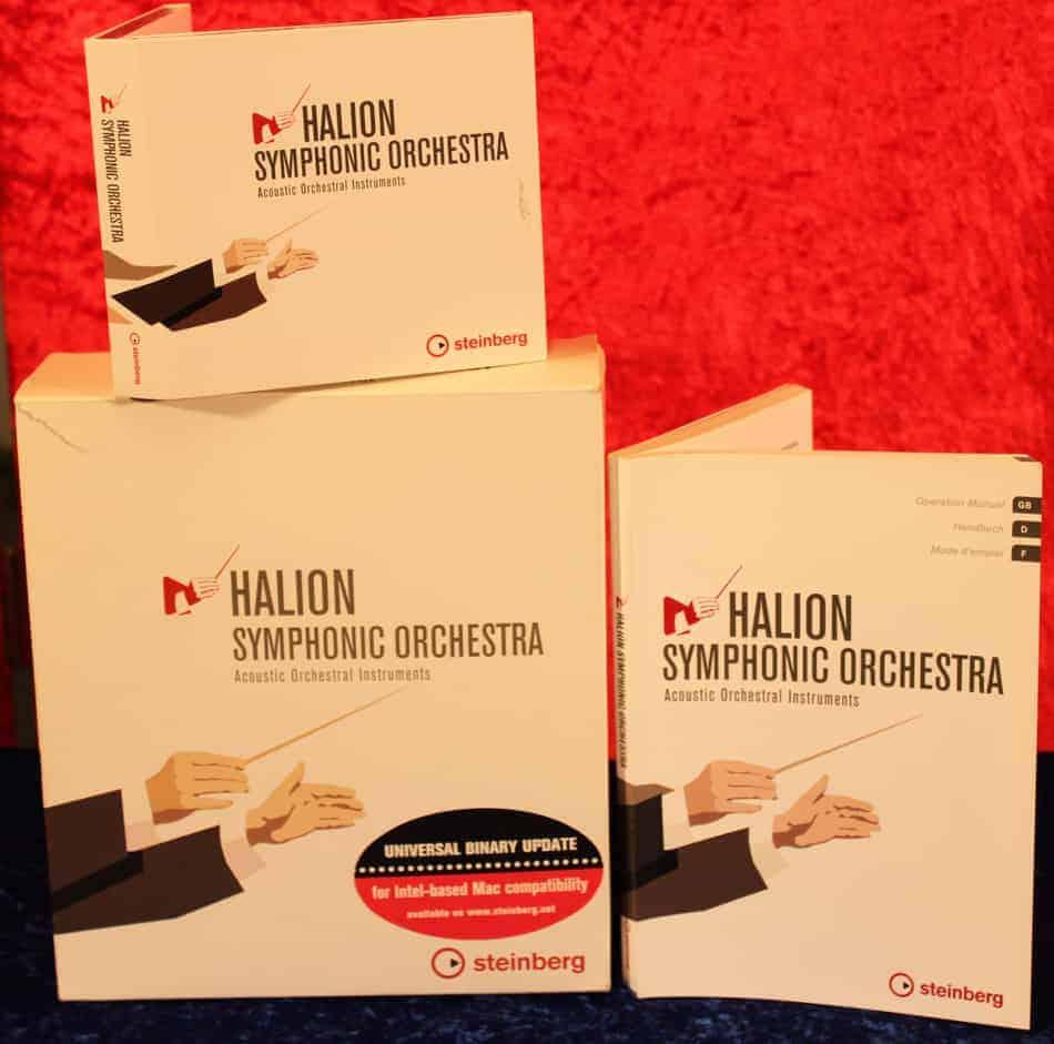 symphonic-orchestra