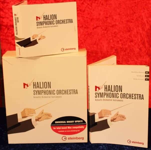 symphonic-orchestra_0