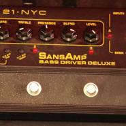 tech-21-sans-amp_0