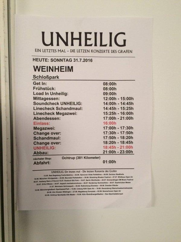 WEINHEIM_0012