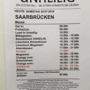SAARBRUECKEN_0007