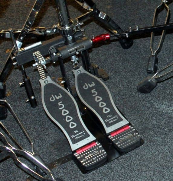 5520-2-double-pedal-und-hi-hat-stand_2