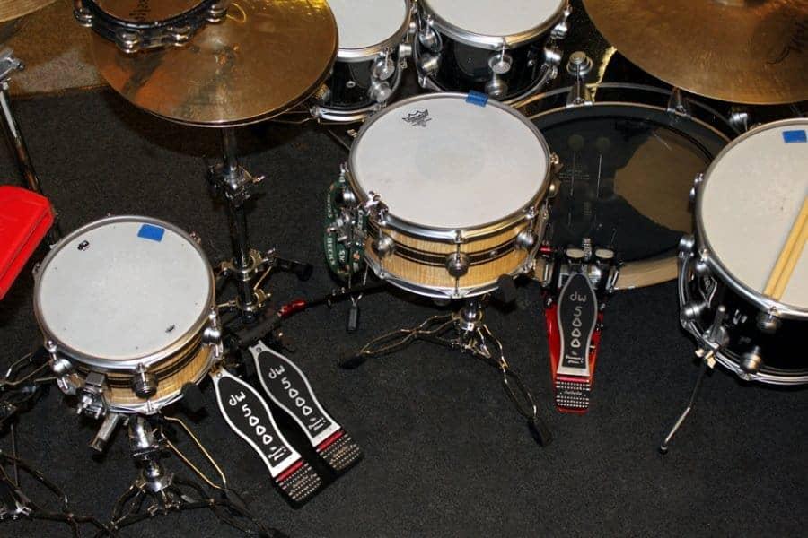 drums-back_3