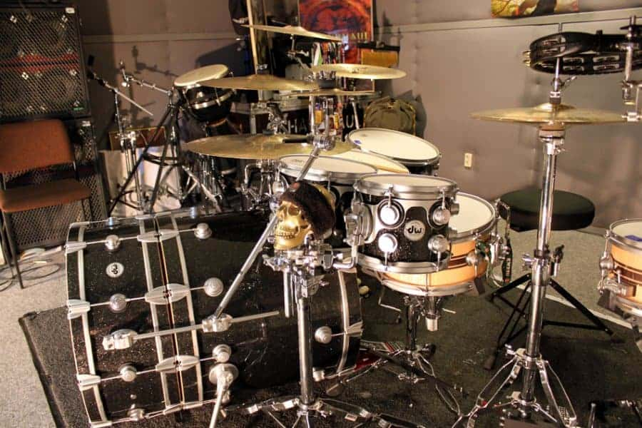 drums-front_5