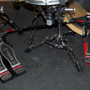 5520-2-double-pedal-und-hi-hat-stand_1