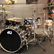 drums-front_2