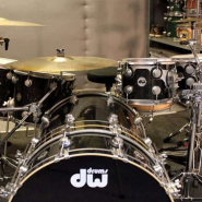 drums-front_3