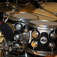 drums-front_6