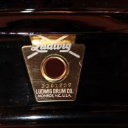 ludwig-14x5-black-beatuy-studio-snare