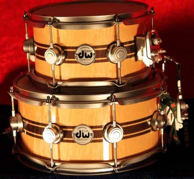 vlt-snare-drums-1