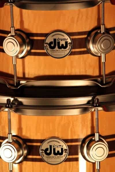 vlt-snare-drums-2