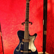 live-hauptgitarre-custom-made-by-christian-lexow