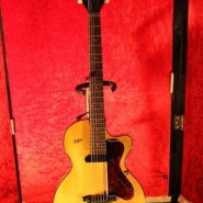 live-zweitgitarre-hofner-club-40-john-lennon-limited-edition