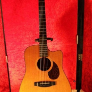 studiogitarre-lakewood-d1-custom