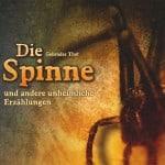 Vorderseite_Die_Spinne