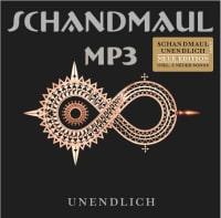 Schandmaul_Jewelcase_ReEdition_Sticker_MP3200px